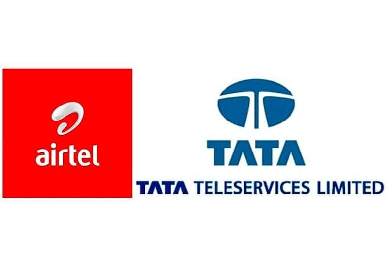 DoT to oppose Airtel-Tata Tele merger in SC