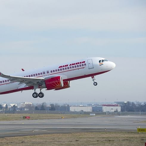 India-UK travel resumes: Amid fear over new COVID-19 strain, Air India flight with 256 passengers lands in Delhi