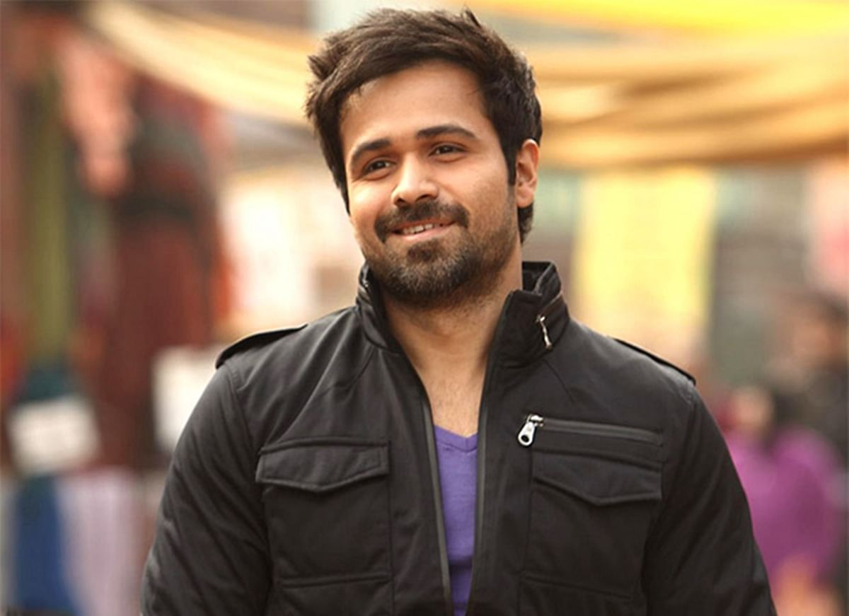 Emraan Hashmi to essay the role of IAF officer KC Kuruvilla in his next film Vayusena