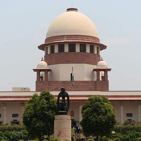 Karnataka crisis: Supreme Court agrees to hear plea of 5 more rebel MLAs on tomorrow