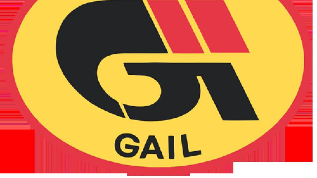 Government mulls splitting GAIL; plans to sell pipeline business to strategic investor