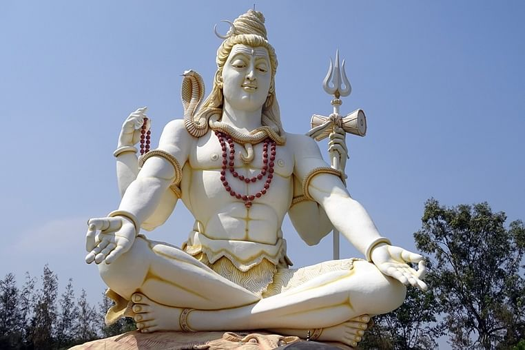 Shravan 2019: Shravan Somvar vrat dates for Uttar Pradesh, Rajasthan, and other Northern states