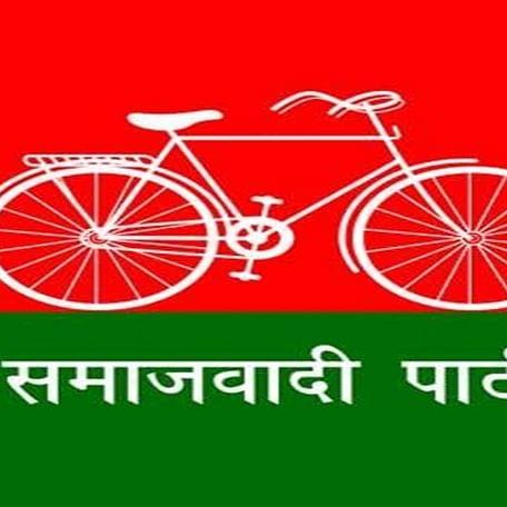 Veteran Samajwadi Party leader Mulayam Singh Yadav passes away