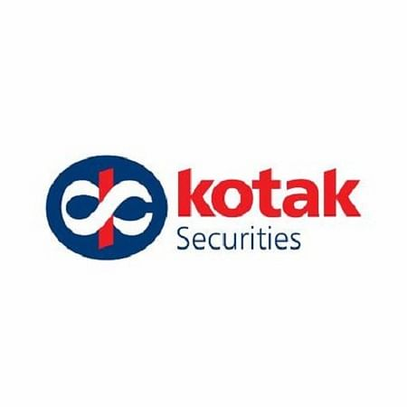 Budget may not be able to provide fiscal stimulus: Kotak