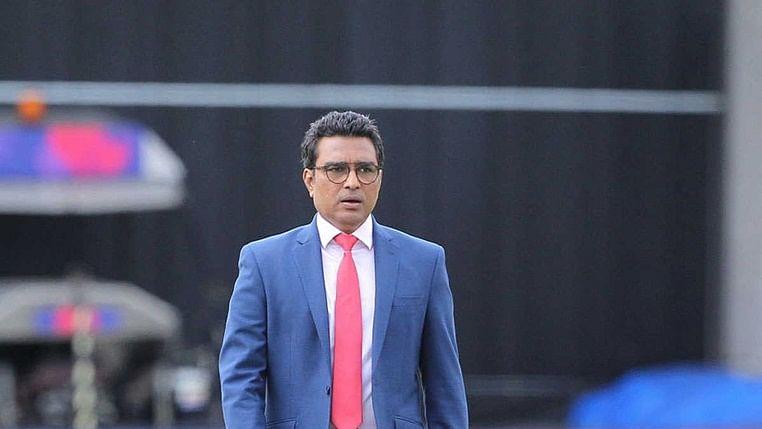 India batsman Sanjay Manjrekar 'respects' BCCI ouster