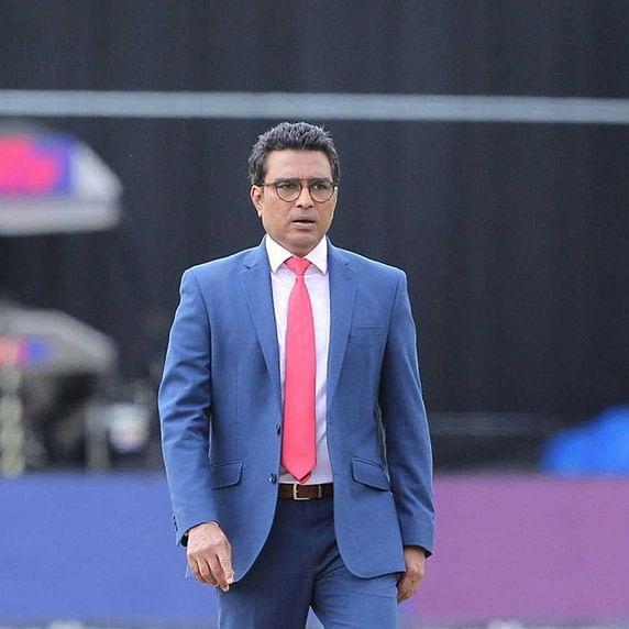 IPL 2020: Sanjay Manjrekar picks this player over Virat Kohli in his IPL XI