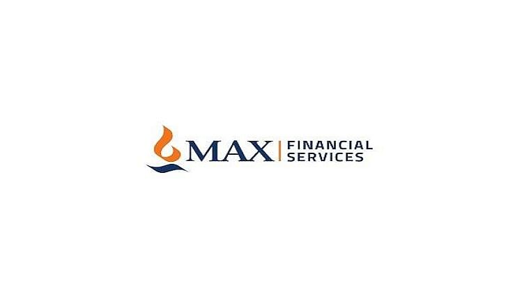 Not approached Irdai for 10% stake sale in Max Life to Axis bank: MFS
