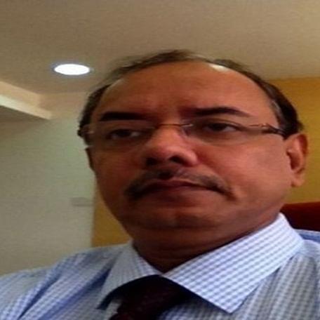 CARE Ratings MD Rajesh Mokashi quits office