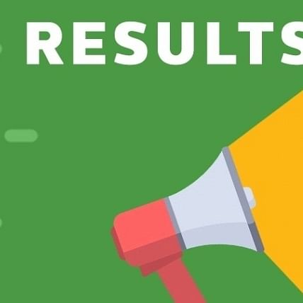 RRB JE Result 2019 to be declared soon, check it on rrbcdg.gov.in