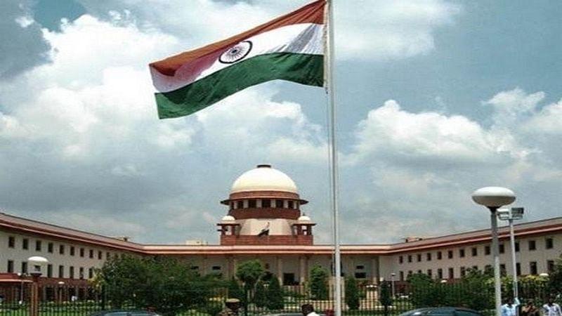 Ayodhya land dispute case: SC seeks status report on mediation proceedings within a week