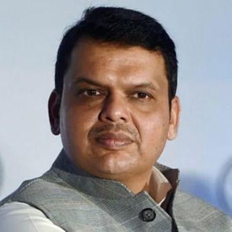 Introspect, don't blame EVMs for poll loss: CM Fadnavis to Opposition