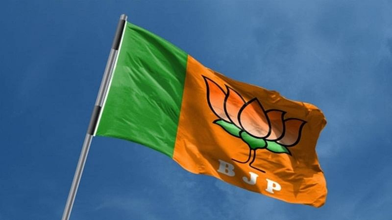Seven newly elected BJP MLAs take oath in Gujarat