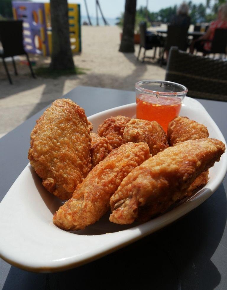 Singapore-chicken-wings
