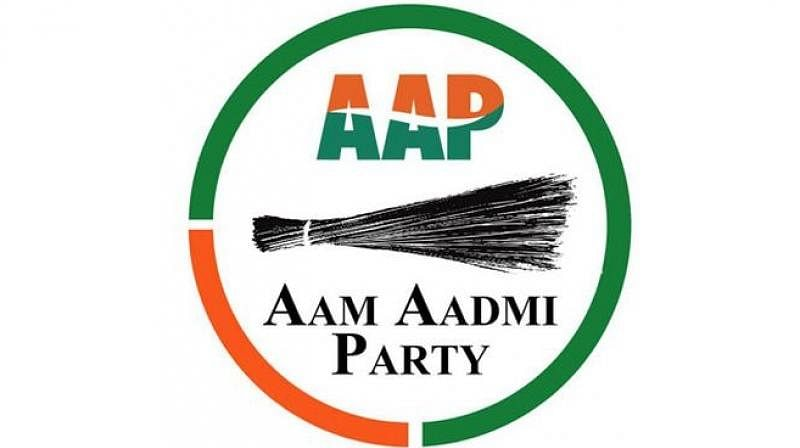 AAP to contest upcoming Maharashtra Assembly poll