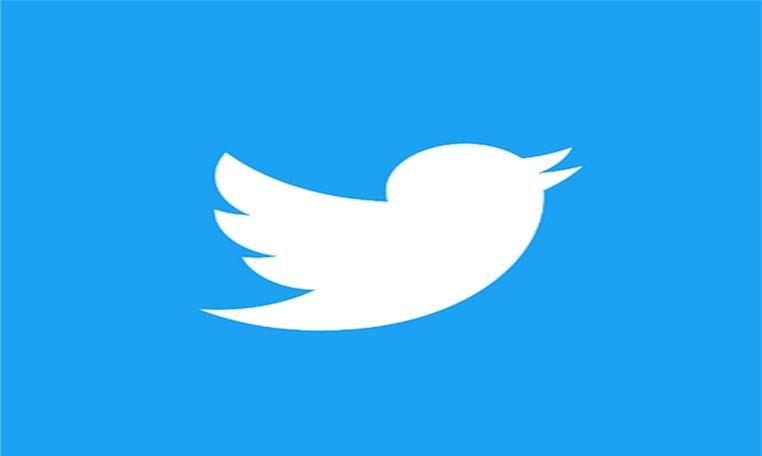 Jammu and Kashmir police demands details of rogue Twitter handle