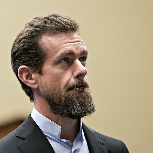 Twitter CEO Jack Dorsey's account hacked, racist and vulgar tweets posted