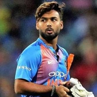 Want to play positive cricket and win matches for team, says Rishabh Pant