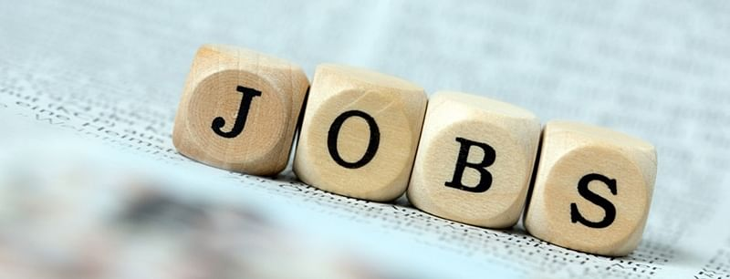 Mumbai: 32 lakh apply for 32,000 Class 3 & 4 jobs