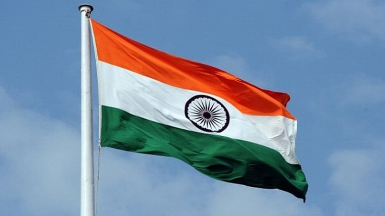 Independence Day: Indians abroad celebrate with FERVOUR