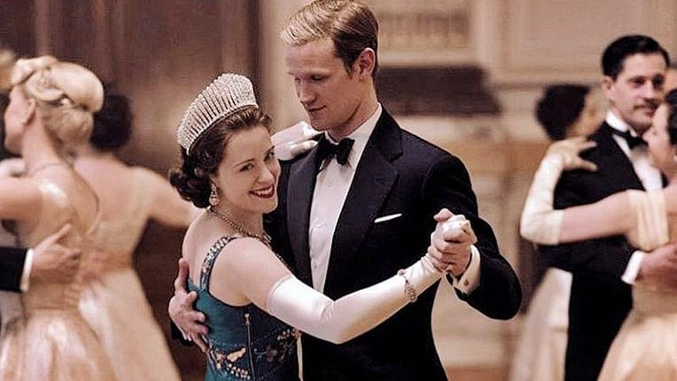 Netflix announces 'The Crown' season 3 premiere date