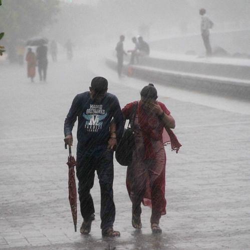 Mumbai Rains: Schools, colleges to remain closed