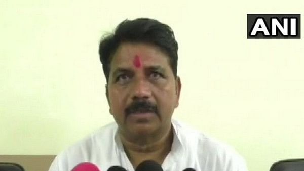 4 policemen suspended for allegedly beating five tribals, nobody is above law, says Bala Bachchan