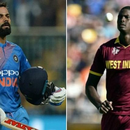 India vs West Indies 2nd ODI: Where and when to watch the live streaming- My Dream Team 11, whom to make captain and vice-captain