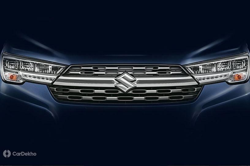 Maruti Suzuki Q4 net profit skids by 28% at Rs 1,292 crore