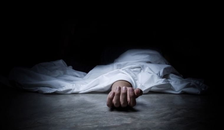 Maharashtra: Death toll rises to 43