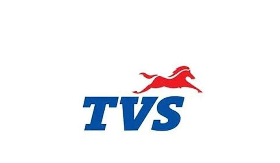 TVS Motor Company offers 100% labour discount on service for flood-affected non-insurance vehicles