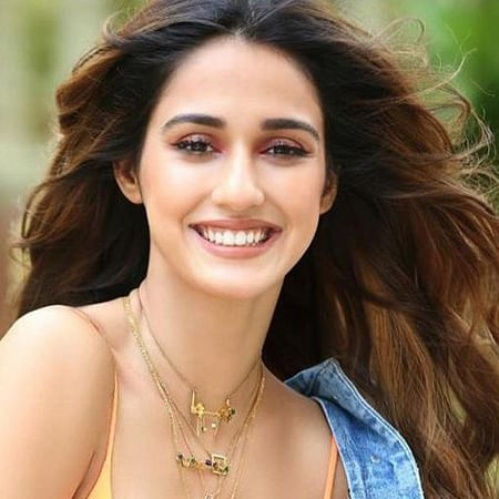 Here's why Disha Patani has been roped in as the face of an international brand