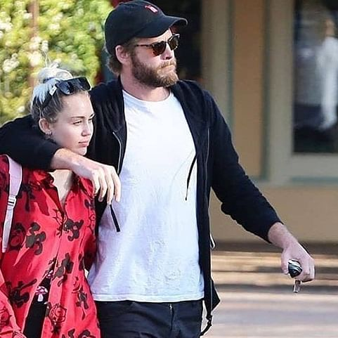 Drugs, infidelity? Miley Cyrus, Liam Hemsworth's split takes an ugly turn