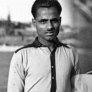 Major Dhyan Chand: The one who said no to Hitler