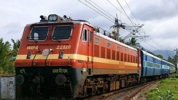 Bhopal: Railways to run six pair additional trains