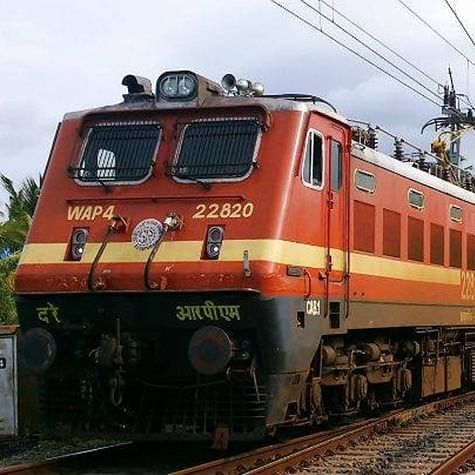 Indian Railways to provide free transportation of relief measures in flood-affected states