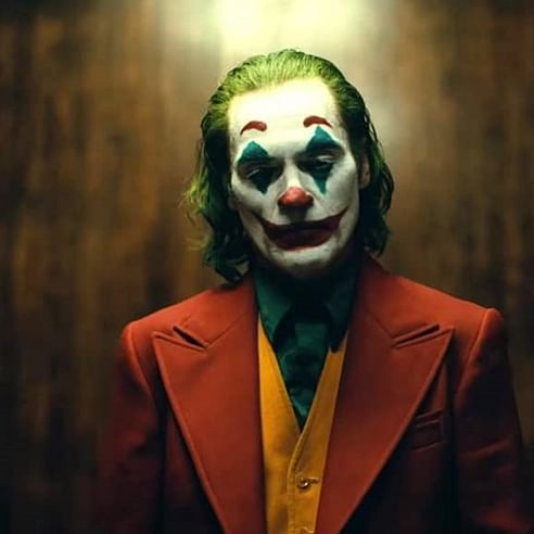 Joker: An equally powerful and perfect prequel to Nolan's The Dark Knight; an original one at that