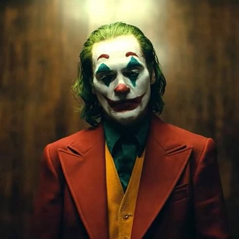 'Joker' Trailer Out: Joaquin Phoenix' madness will give you goosebumps!