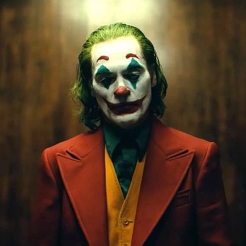 Oscars 2020: Joker beats The Dark Knight, becomes most nominated comic book movie