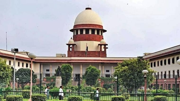 Rebel Congress-JDS Karnataka leaders move SC for urgent hearing of plea challenging disqualification
