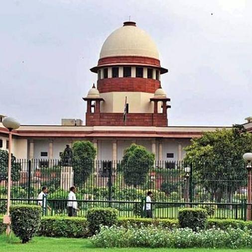 Rebel Congress-JDS Karnataka leaders move SC for urgent hearing of plea challenging disqualification