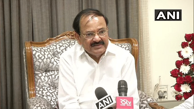 Plaints against 19 MPs rejected over procedure; Naidu calls for awareness about Ethics panel rules