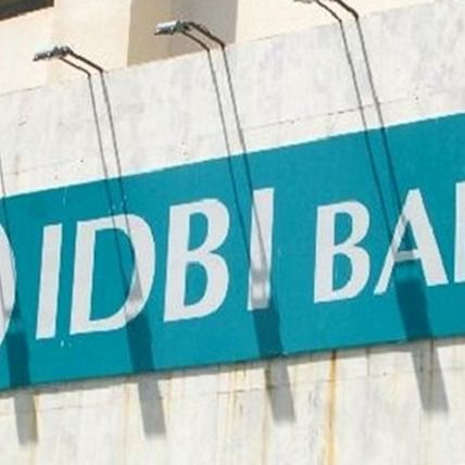 IDBI to raise Rs 595 crore by stake sale in IDBI Federal Life Insurance