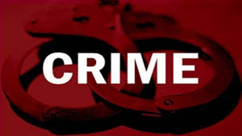 UP: Man gets life in prison for raping, murdering minor girl