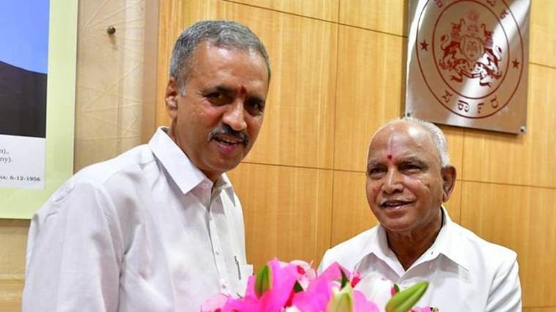Who will be Karnataka's next CM? Assembly speaker Vishweshwar Hegde Kageri may emerge as dark horse; here's full list of frontrunners
