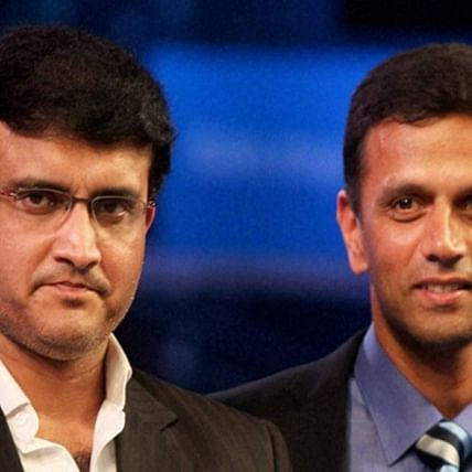 All you need to know about the conflict of interest controversy that has jolted Indian cricket