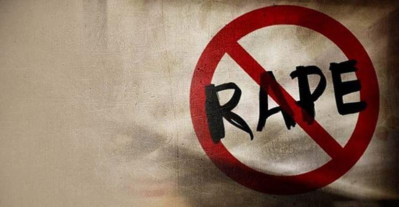 Mumbai: Couple held for raping neighbour