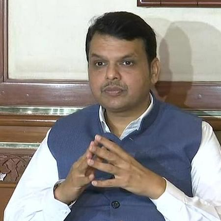 Right decision by Centre to hand over Bhima-Koregaon case to NIA: Devendra Fadnavis