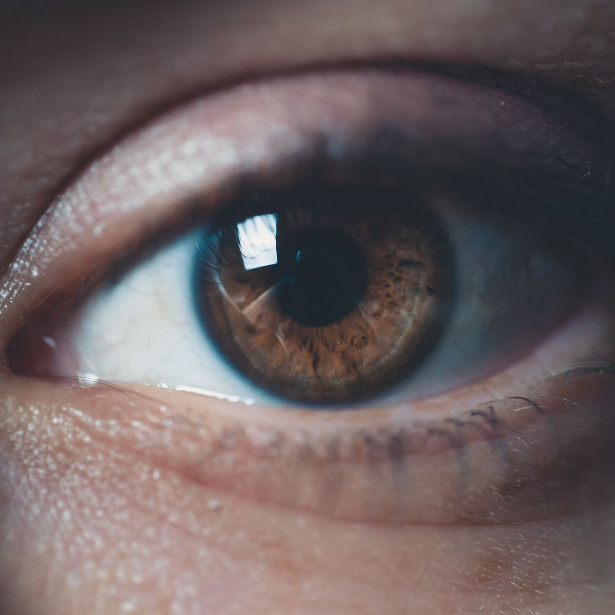 Optic nerve stimulation offers hope for visually impaired