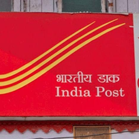 India Post invites application 10066 Gramin Dak Sevak posts; check at appost.in