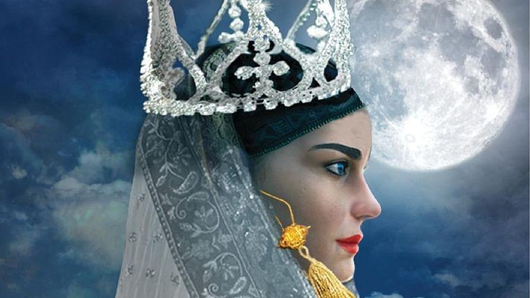 Kashmir's last Hindu queen 'Kota Rani' to be on screen soon